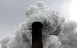 Anidride carbonica prodotta da processi industriali