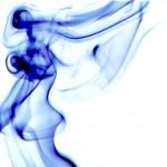 Scoperto legame tra fumo passivo e ridotta memoria