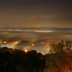Grecia: la crisi economica inquina l'aria