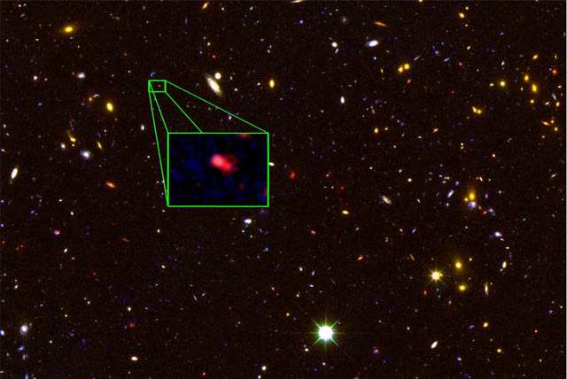 galassia_z8_GND_5296