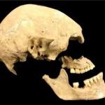 Antico DNA rivela che l'Europa era un un complesso incrocio di gruppi umani