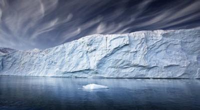 ghiaccio-groenlandia