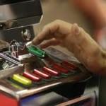 Decretone sanità: sì a slot machine vicino a ospedali e scuole