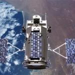 Cyber-terrorismo, la nuova minaccia arriva dallo spazio