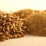 Celiachia: togliere il glutine non basta a evitare gravi complicazioni