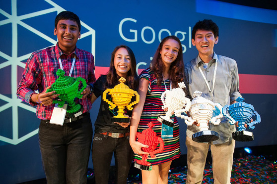 google-science-fair-2013-winners-02