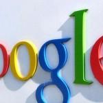 Parte Project Loon di Google in Nuova Zelanda: internet arriva coi palloni aerostatici