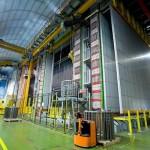 Opera conferma la quarta oscillazione del neutrino