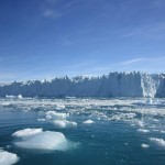 Ultima era glaciale, CO2 la causa dello scioglimento dei ghiacci