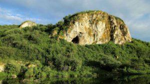 I Neanderthal della Siberia provenivano da varie popolazioni europee