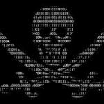 Il Cyber-terrorismo dallo spazio: ultima frontiera degli hacker