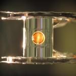 La fusione nucleare al NIF: il sogno di un'energia inesauribile