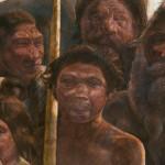 DNA di ominidi di 400 mila anni mostra indizi di un nuovo antenato dei Neanderthal