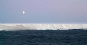 Ricerca di ghiaccio antartico di 1 milione di anni