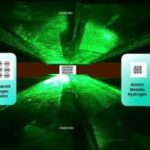 Idrogeno metallico, ovvero la teoria diventa realtà