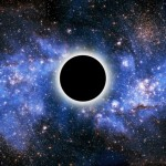 """Prima del Big Bang: un Universo a """"brane 4D"""""""