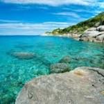 Elba, la terza bellissima isola italiana