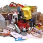 Oltre 4000 sostanze finiscono negli alimenti dal packaging