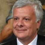 Il Ministro dell'Ambiente Galletti sul semestre di presidenza europeo: Green economy, Strategia 2020, Clima ed energia, OGM