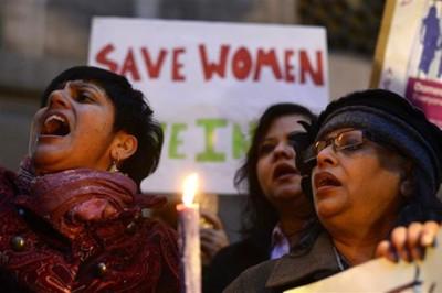 india-protesta