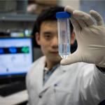 Nuove strategie contro influenza e polmonite
