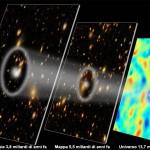 Ecco la più accurata misura della velocità di espansione dell'Universo di sempre