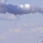 Satellite NASA individua fonti 'non dichiarate' di inquinamento dell'aria