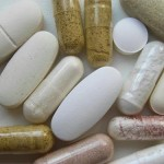Integratori con dimetilamilamina pericolosi per il cuore, FDA lancia allarme