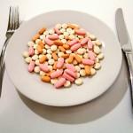 Una polvere al posto del cibo è l'idea di un 24-enne americano