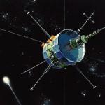 Citizen science: i cittadini comprano una vecchia sonda della NASA