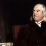 Bentham, chi era costui?
