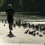 Esercizio fisico regolare contro la demenza senile