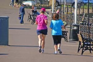 L'esercizio fisico può migliorare i sintomi non motori del morbo di Parkinson