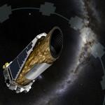 Kepler è tornato e scopre subito un nuovo pianeta extrasolare