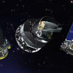 Malfunzionamento del telescopio Kepler mette a rischio la missione