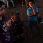 Siria: il dramma dei bambini, 7.000 morti un milione di rifugiati