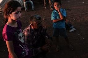 bambini-siria-guerra