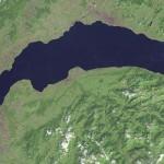 Tsunami 1500 anni fa sconvolse Ginevra. Rischio ancora concreto