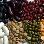 Fagioli riducono il rischio di colesterolo cattivo