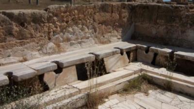 letrine-romane-libia