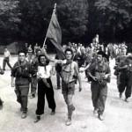 Il valore della memoria storica
