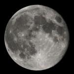 Ladee: in missione per scoprire i segreti dell'atmosfera lunare
