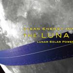 Luna Ring: l'allunaggio del fotovoltaico