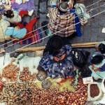 Le diete indigene contro la crisi alimentare e le malattie croniche