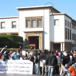 Primavere arabe: non nascono dalla crisi ma la aggravano