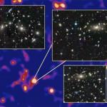Quanto siamo vicini a scoprire la natura della materia oscura?