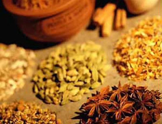 Erbe medicinali, attenzione alle allergie e no ad uso disinvolto