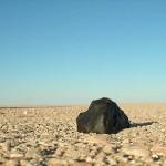 Cacciatori di meteoriti: ora li vedono mentre cadono