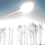 Asteroide in Russia: scienziati ricostruiscono l'impatto dai video amatoriali
