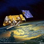 Monitoraggio satellitare: uno strumento contro l'inquinamento atmosferico in Cina